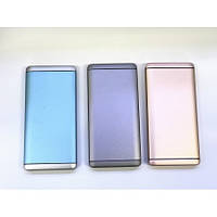 Powerbank 12800mah