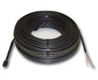 NEXANS одножильный нагревательный кабель 300 Вт