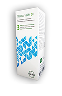 Папилайт - Комплекс от папилломавируса и бородавок