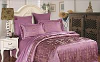 Комплект постельного белья 200х220/70*70 ARYA Magestic Kennedy