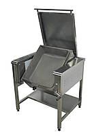 Сковорода электрическая СЕ-0,25Н 38л 545*455*140 мм
