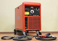 Промышленный сварочный полуавтомат Fronius VarioStar 2500