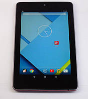 Asus Google Nexus 7 32gb WIFI+3g Оригинал! 2012