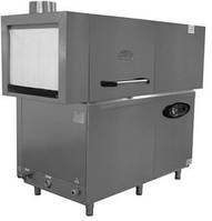 Посудомоечная машина (конвейерная) Ozti OBK 1500