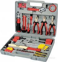 Набор ручного инструмента MASTER TOOL 149 шт. 78-0330