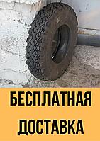 Шины 5.00-10 АЛТАЙШИНА В - 19А