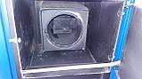 Корди СЛУЧ АОТВ -16-20 Л твердотопливный котел, фото 5