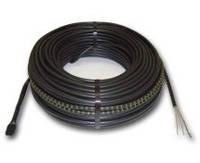 NEXANS одножильный нагревательный кабель 400 Вт