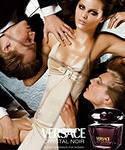 Versace Crystal Noir туалетная вода 90 ml. (Версаче Кристал Нуар), фото 4