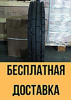 Шины 6.00-16 АЛТАЙШИНА Nortek IM - 08