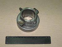 Муфта подшипника выжимного УАЗ 452,469 старого образца  в сборе (пр-во Россия) (арт. 469-1601180)
