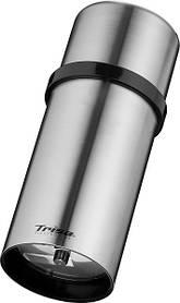 Измельчитель Trisa Star Line Gourmet 6917 2355, КОД: 170452