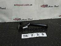TR0236 03E121065A  Патрубок охлаждающей жидкости VAG Fabia 07-10  www.avtopazl.com.ua