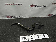 TR0279 5n0122101g Шланг системы охлаждения VAG Tiguan 07-11  www.avtopazl.com.ua