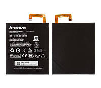Батарея (акб, аккумулятор) L13D1P32 для Lenovo IdeaTab A5500, 4290 mAh, оригинал