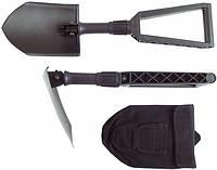 Складная лопата Fiskars 1000621 131320, КОД: 1577577