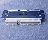Блок управління пневмопідвіскою Mercedes ML W164, Мерседес МЛ 2005-2011, фото 3