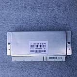 Блок управління пневмопідвіскою Mercedes ML W164, Мерседес МЛ 2005-2011, фото 2