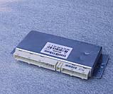 Блок управління пневмопідвіскою Mercedes ML W164, Мерседес МЛ 2005-2011, фото 4