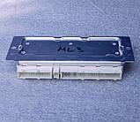 Блок управління пневмопідвіскою Mercedes ML W164, Мерседес МЛ 2005-2011, фото 10