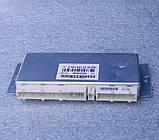 Блок управління пневмопідвіскою Mercedes ML W164, Мерседес МЛ 2005-2011, фото 5