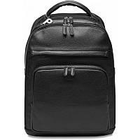 Рюкзак для ноутбука Picard LUIS/Black Pi6772-851-001