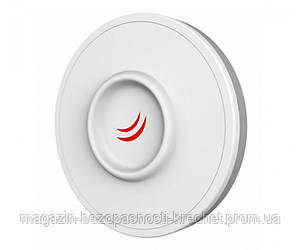 Disc Lite5 ac (RBDiscG-5acD)