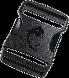 Застежка-фастекс SR-Buckle 50mm. для ремней