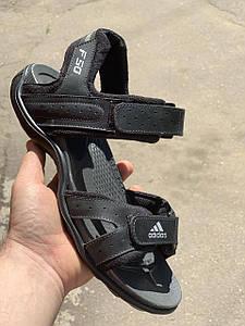 Сандали мужские Adidas
