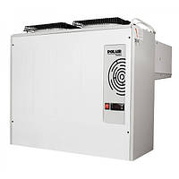 Моноблок низкотемпературный Polair MB 211SF