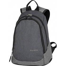 Рюкзак Travelite BASICS/Black TL096234-01