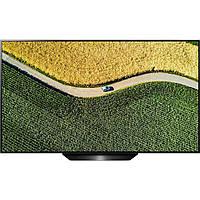 Телевизор LG OLED55B9, фото 1