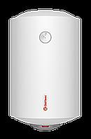 Бойлер THERMEX GIRO 100 Белый ASV-000014496, КОД: 1813088