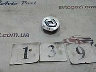 ZA0139 8200426594 Заглушка литого диска Renault (RVI) Captur 16-  www.avtopazl.com.ua