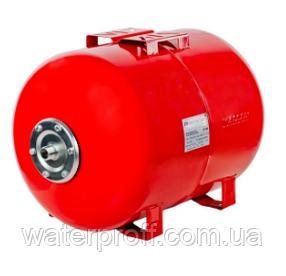 Гидроаккумулятор Насоси+ HT 100 (100 л)