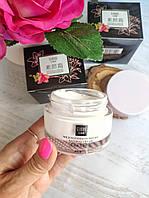 SENANA Mild Nourish Moisture Cream легкий  увлажняющий крем для лица с эффектом выравнивания тона