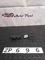ZP0696 861601J010  уголок жабо Hyundai/Kia i20 10-14 R www.avtopazl.com.ua