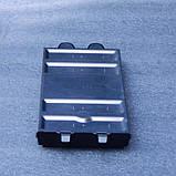Блок комфорту передній SAM Mercedes ML W164 A1645409362, фото 3