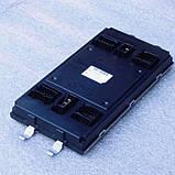 Блок комфорту передній SAM Mercedes ML W164 A1645409362, фото 7