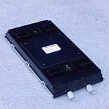 Блок комфорту передній SAM Mercedes ML W164 A1645409362, фото 8