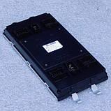 Блок комфорту передній SAM Mercedes ML W164 A1645409362, фото 2