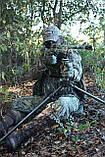 Біпод під зброю Primos Stick Gen IITM, фото 6