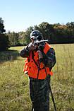 Біпод під зброю Primos Stick Gen IITM, фото 7