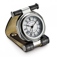 Часы дорожные Dalvey Travel D01588