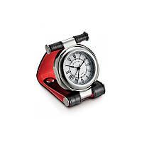 Часы дорожные Dalvey Travel D01589