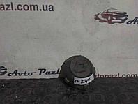 ZA0247 8200381353  Заглушка литого диска Renault (RVI) Kangoo 08-  www.avtopazl.com.ua