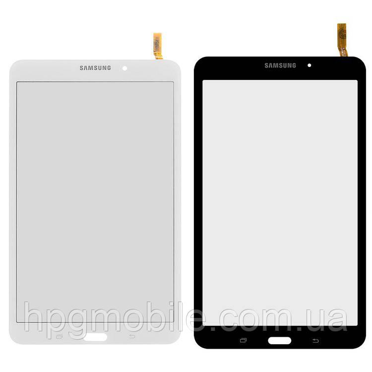 Сенсорный экран для Samsung Galaxy Tab 4 8.0 T330, Wi-Fi, оригинал