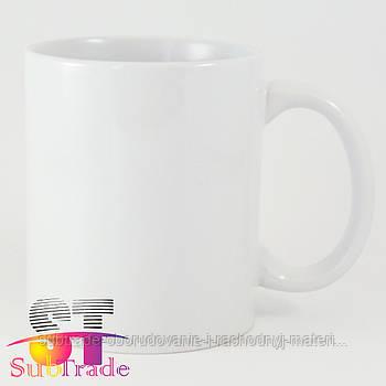 Чашка сублимационная STANDART+ (А)