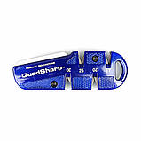 Lansky точилка кишенькова Quadsharp, фото 3