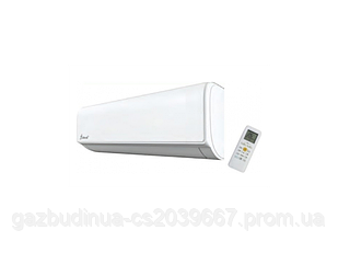 Сплит-система Idea ISR-09HR-MA0-DN1
